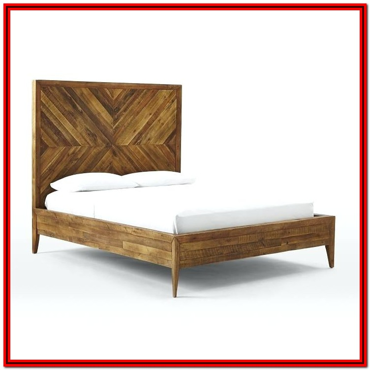 Wooden Bed Frames King Size Argos