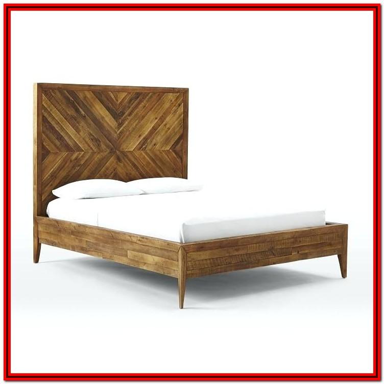 Wooden Bed Frames King Size Argos