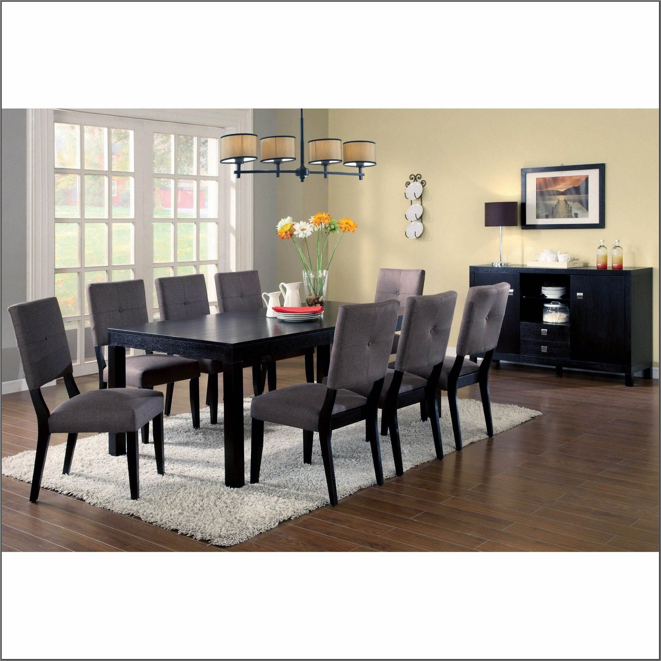14 Seater Dining Room Table
