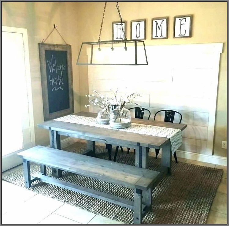 16 Person Dining Room Table