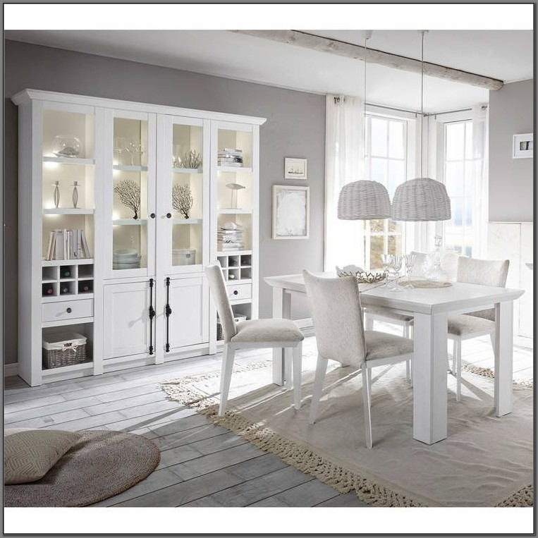 2 Piece Dining Room Set