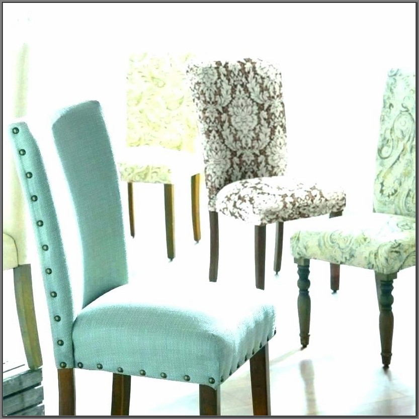 20 Inch Dining Room Chairs