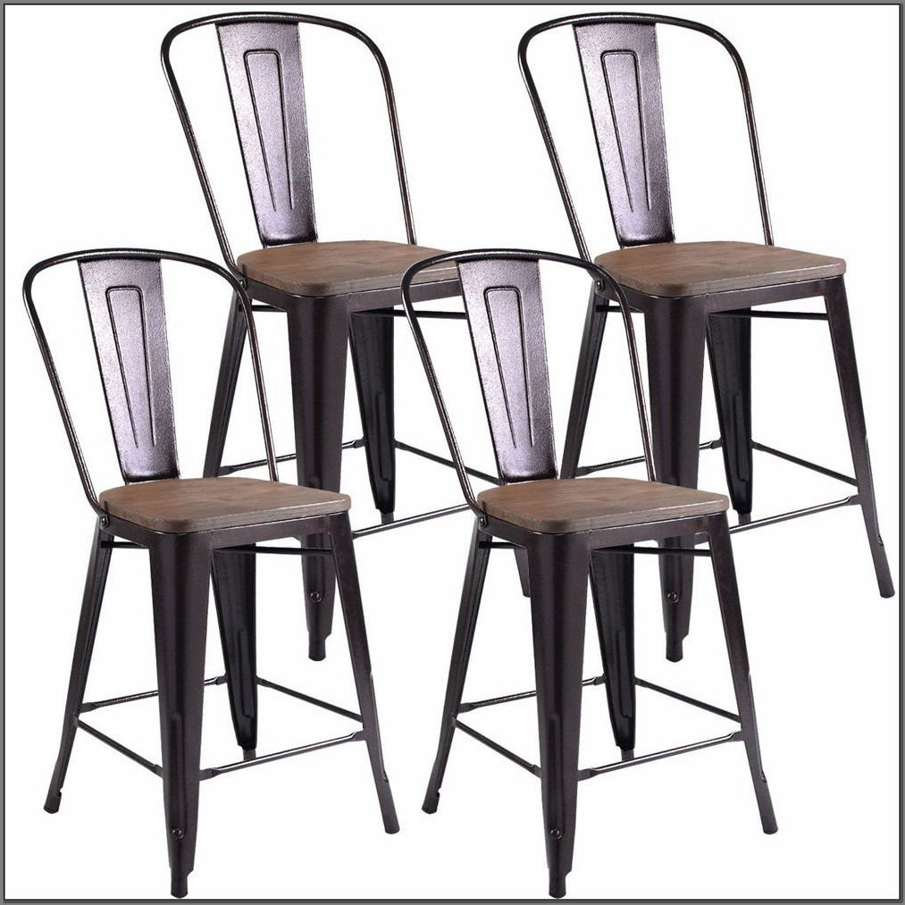 24 Inch Dining Room Chairs