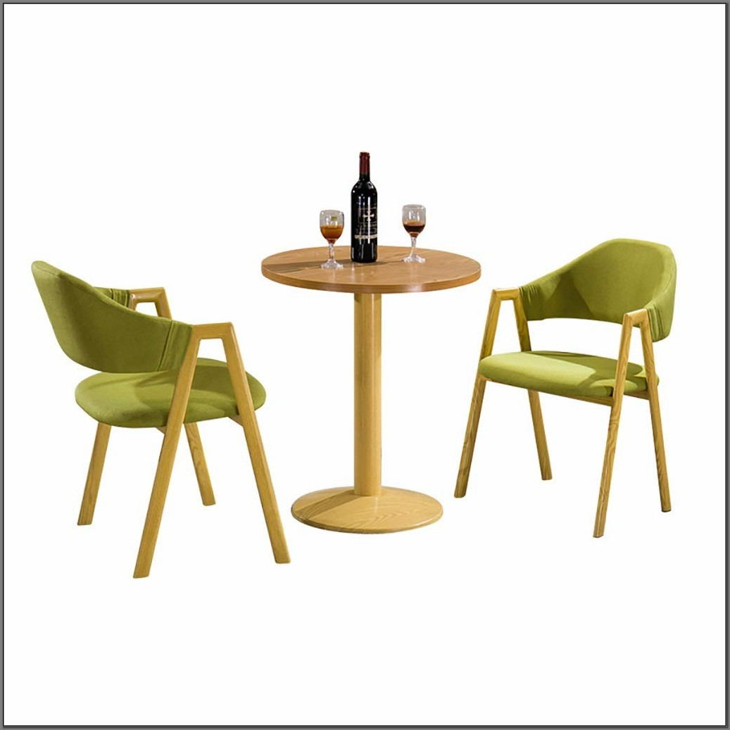 3 Piece Dining Room Table