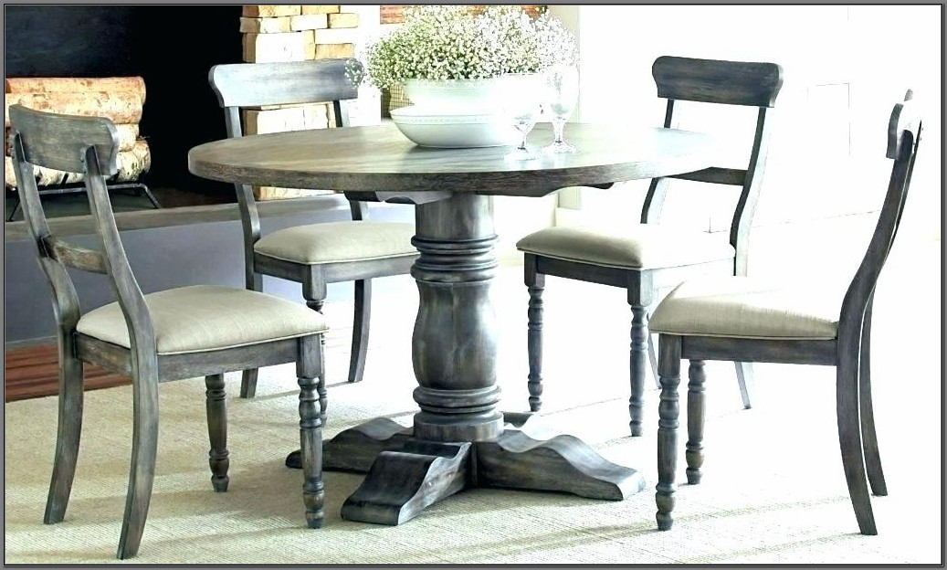 30 Wide Dining Room Table