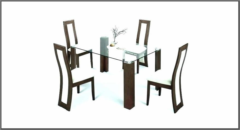 4 Dining Room Chairs Cheap