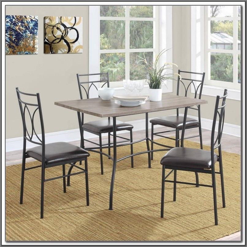 5 Piece Dining Room Set Under 200