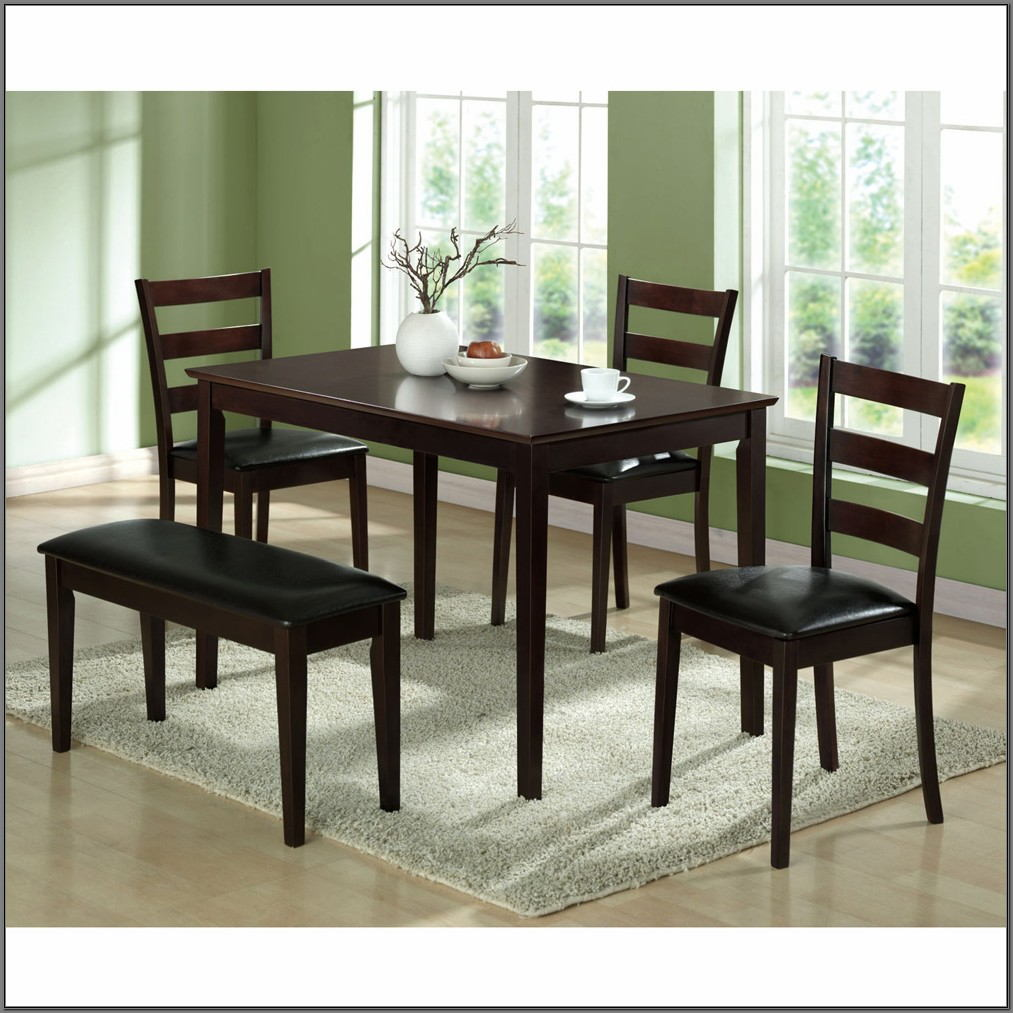 5 Piece Dining Room Sets On Sale