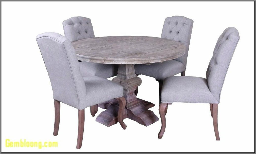 6 Dining Room Chairs For Sale