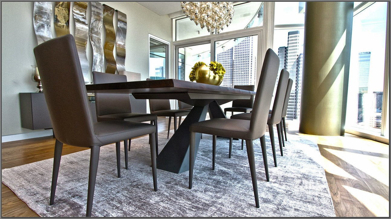7 X 9 Dining Room Rugs