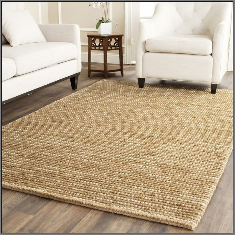 7x9 Area Rug For Dining Room