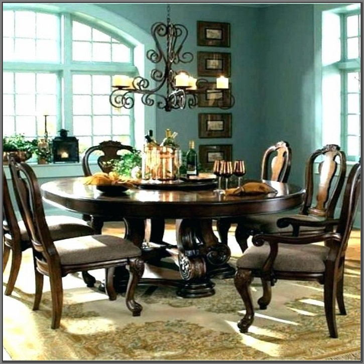 8 10 Person Dining Room Table