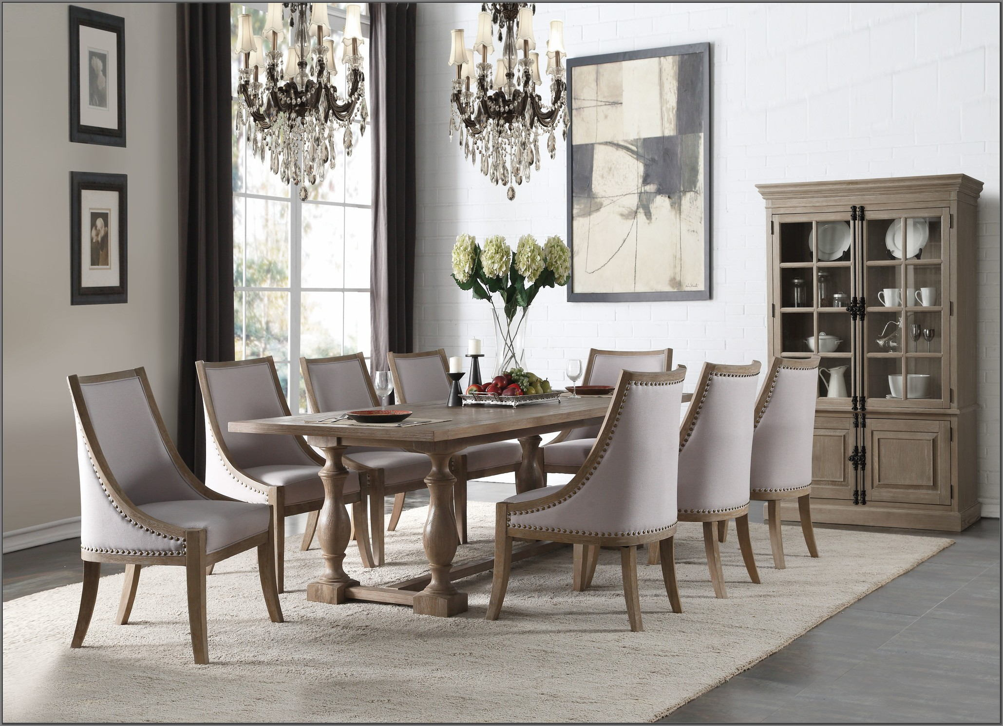 Acme Furniture Dining Room Sets