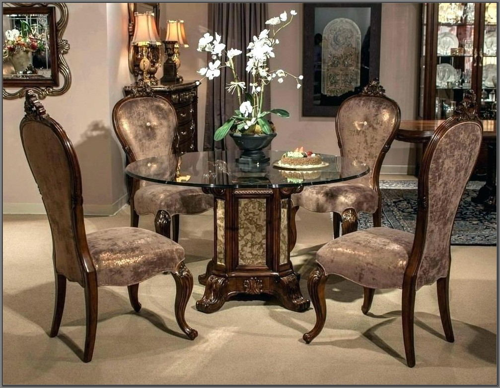 Aico Dining Room Furniture For Sale