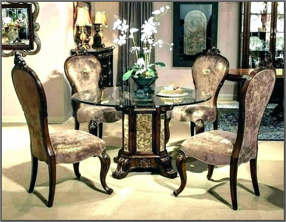 Aico Formal Dining Room Sets