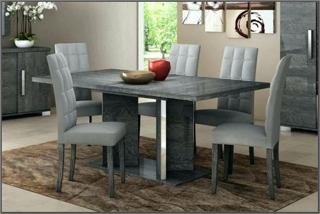 Amazon Dining Room Table And Chairs