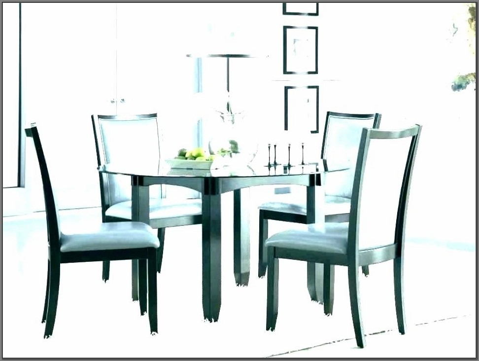 Amazon Prime Dining Room Chairs