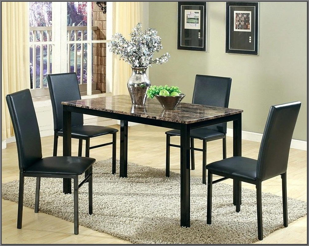 American Freight Dining Room Chairs