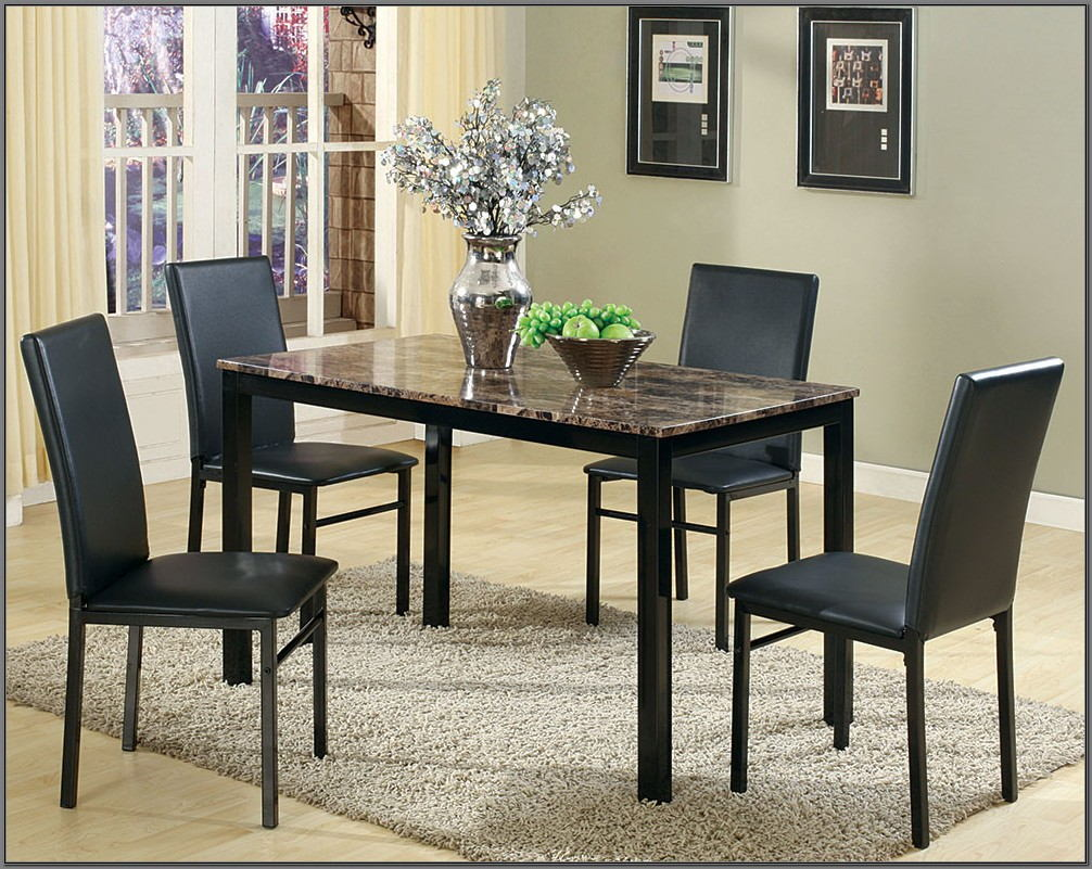 American Freight Dining Room Furniture
