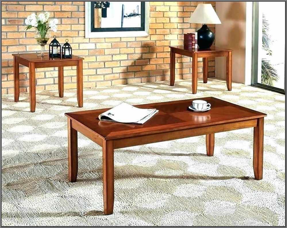 American Freight Dining Room Tables
