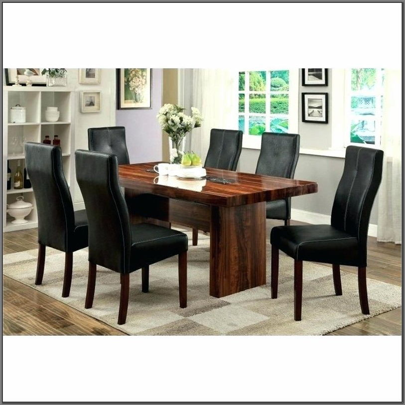 American Freight Furniture Dining Room