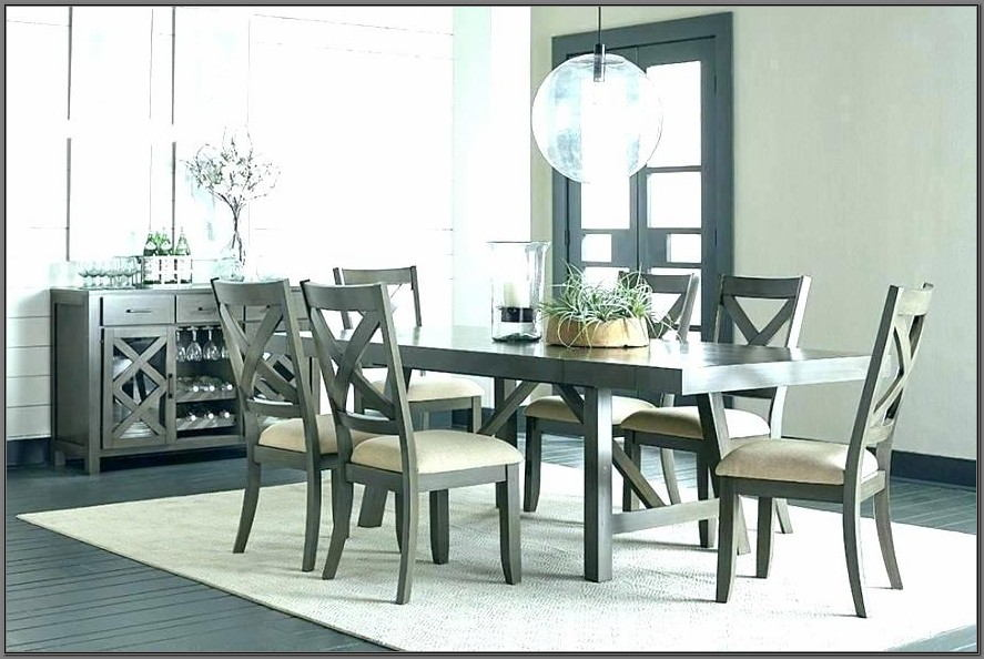 American Furniture Dining Room Tables
