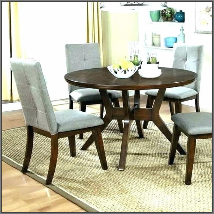American Furniture Warehouse Dining Room Tables