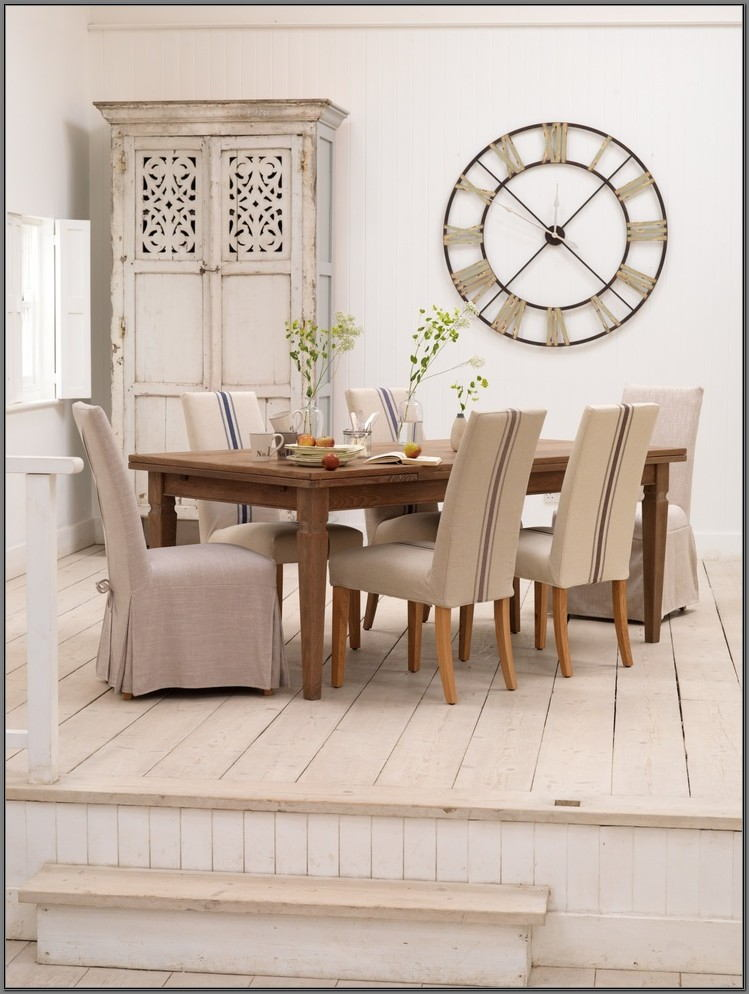 Amish Dining Room Furniture Lancaster Pa