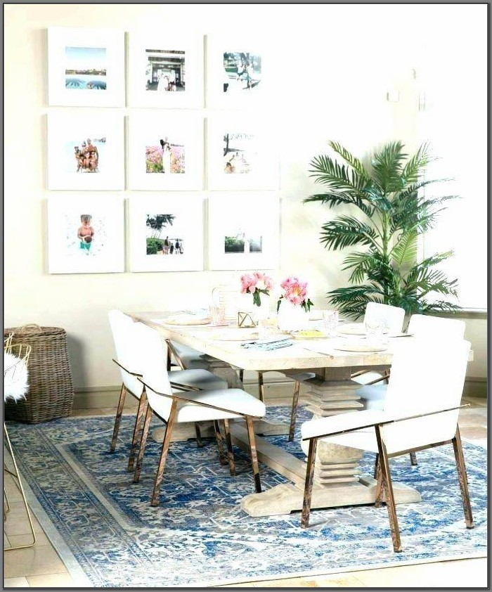 Area Rugs For Dining Room Table