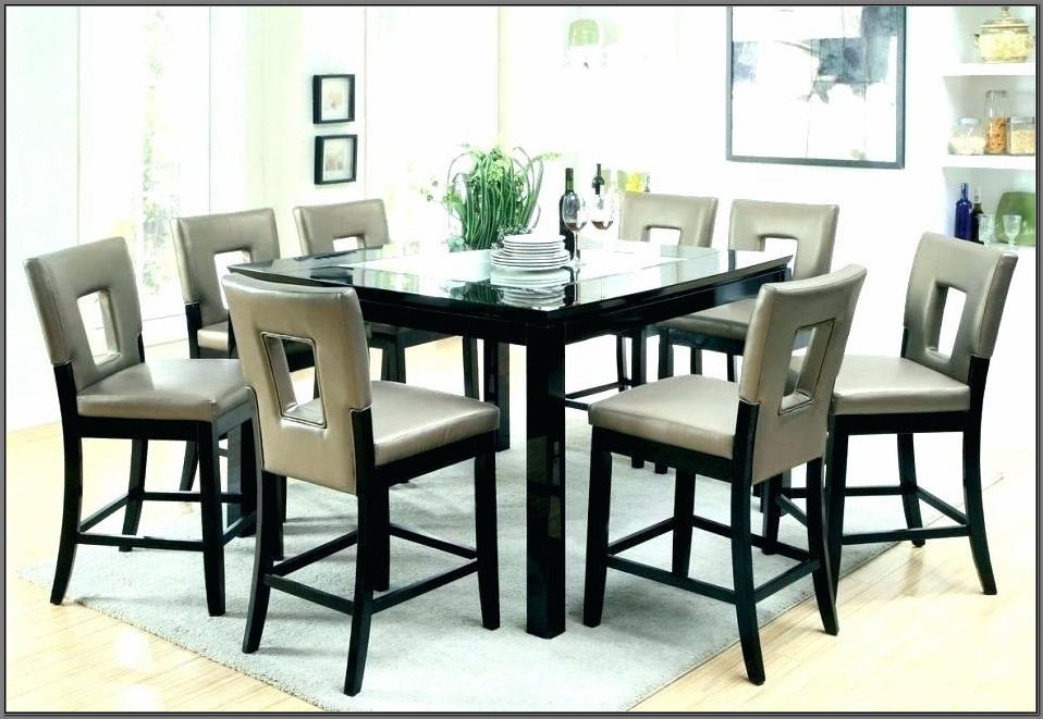 Art Van Dining Room Chairs