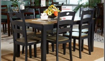 Ashley Furniture Sale Dining Room
