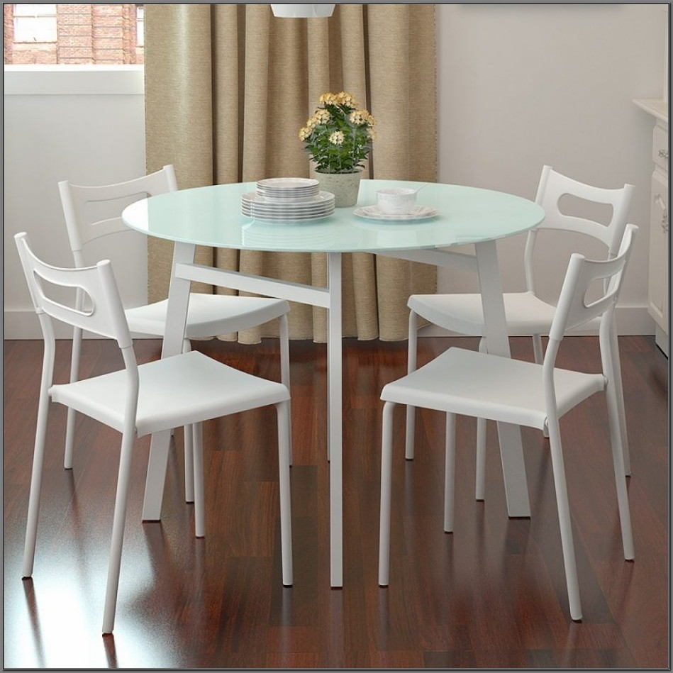 Ashley Furniture Small Dining Room Sets