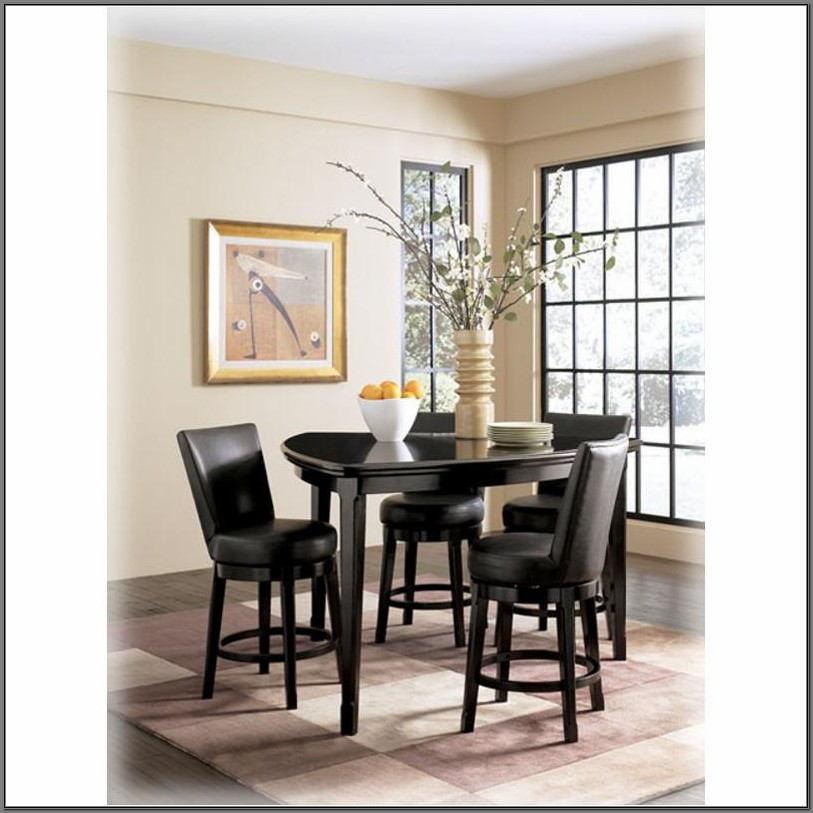 Ashleys Furniture Dining Room Table