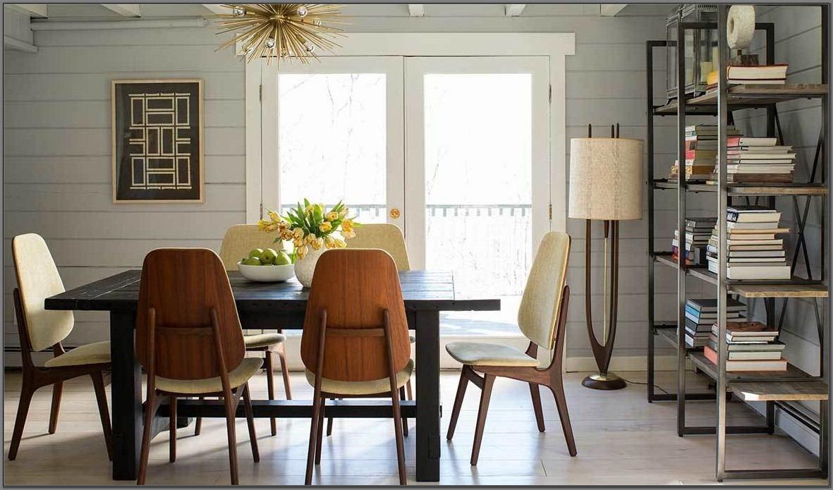 Astoria Grand Dining Room Sets
