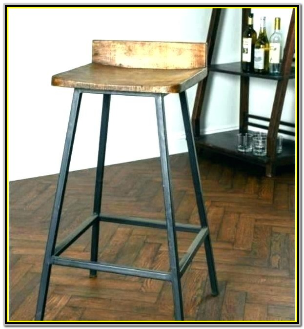 Bed Bath And Beyond Bar Stools Bedroom Home Decorating