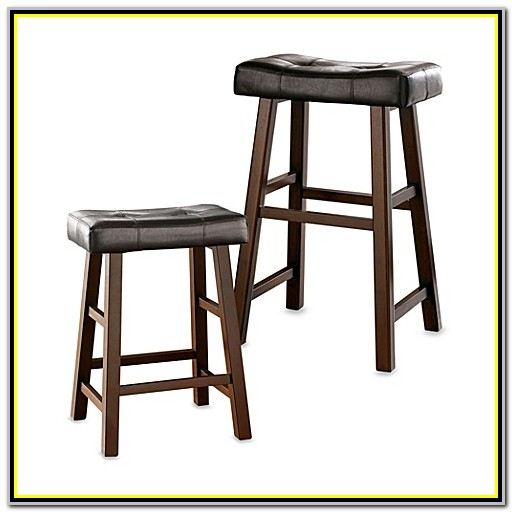Bed Bath And Beyond Bar Stools