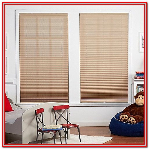 Bed Bath And Beyond Blinds And Shades