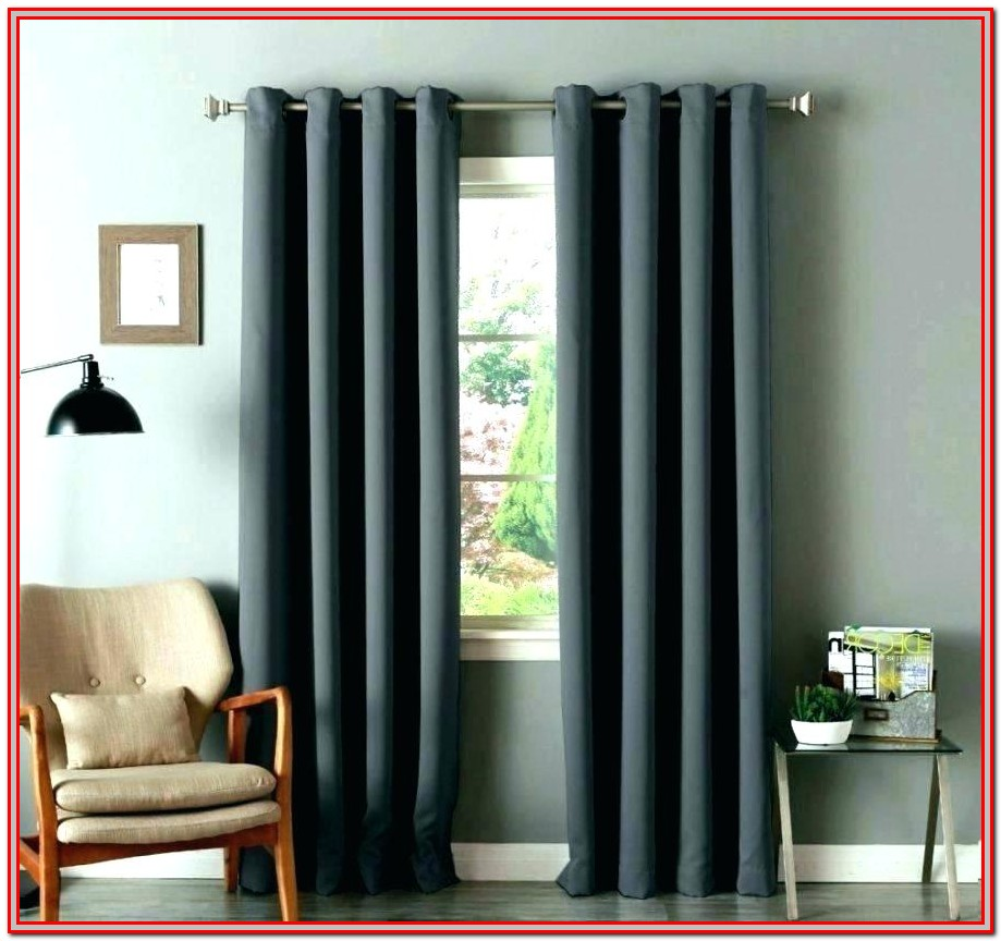 Bed Bath And Beyond Blinds Canada