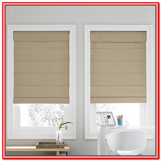 Bed Bath And Beyond Blinds Cordless