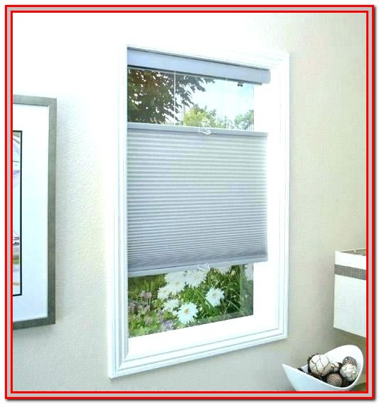 Bed Bath And Beyond Blinds Installation