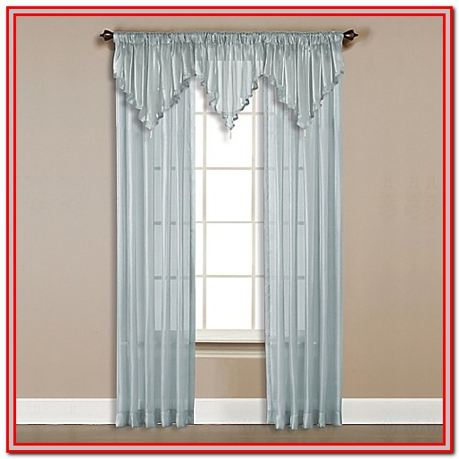 Bed Bath And Beyond Window Blinds