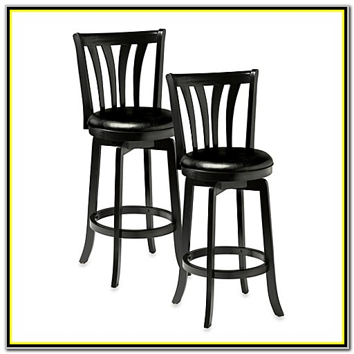 Bed Bath Beyond Bar Stools Swivel