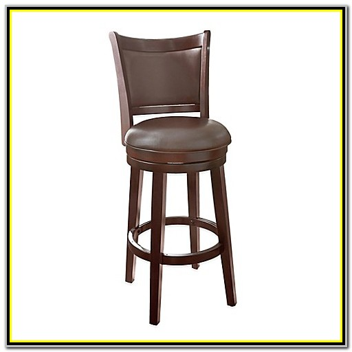 Bed Bath Beyond Bar Stools