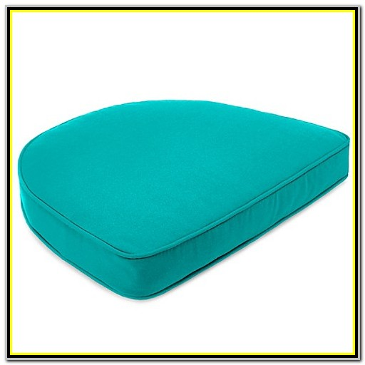 Bed Bath Beyond Chair Cushions