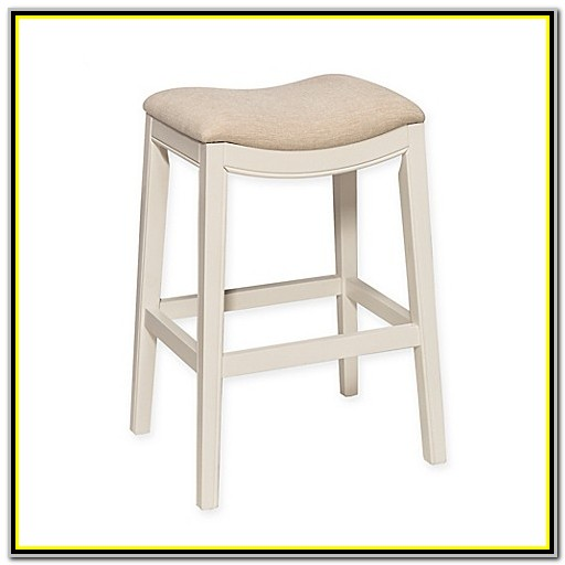 Bed Bath Beyond Counter Stools