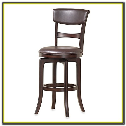Bed Bath Beyond Outdoor Bar Stools