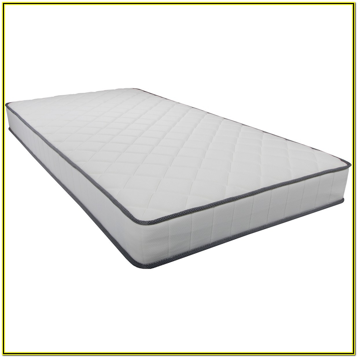 Bed In A Box Mattress Australia