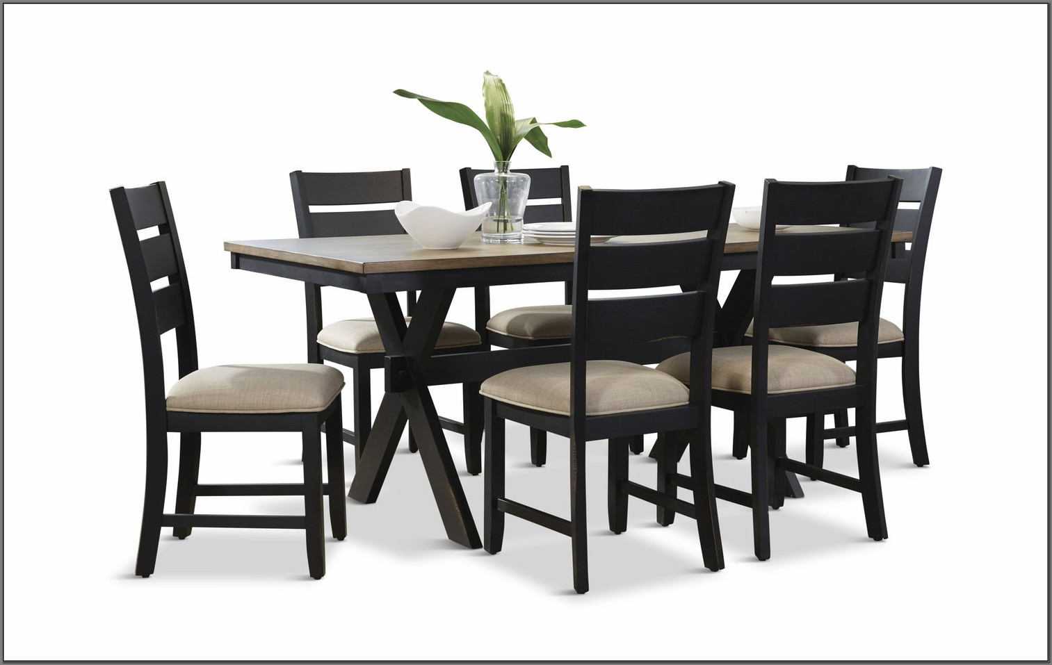 Bernie Phyls Dining Room Sets