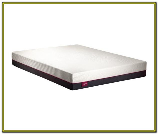 Best Mattress Topper For Back Pain Australia Bedroom