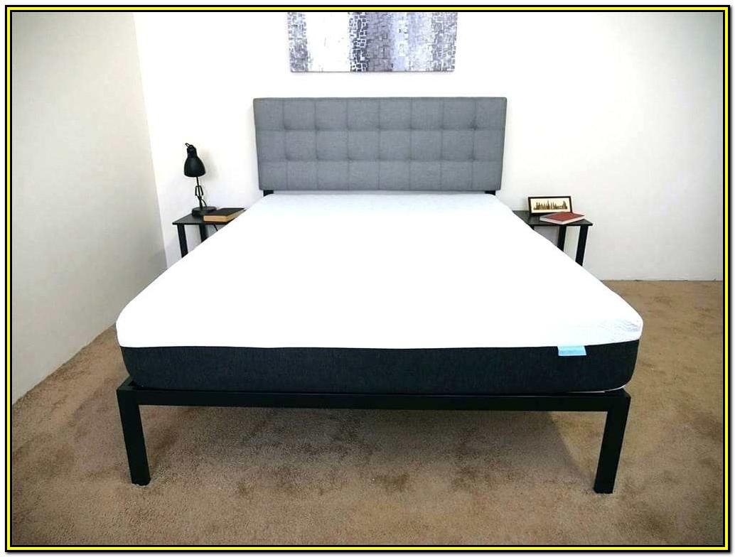 Best Bed For Side Sleepers Reddit